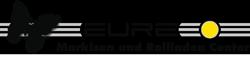 E.U.R.E. Markisen-und Rollladen Center e. K.